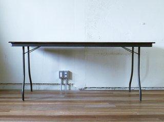 折り畳みテーブル B