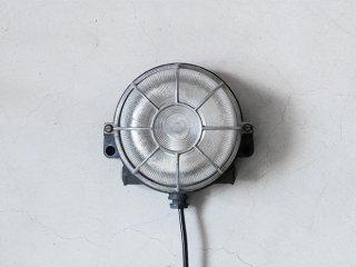 丸型カプセルランプ(モール)