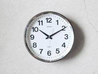 SEIKO ビンテージ時計