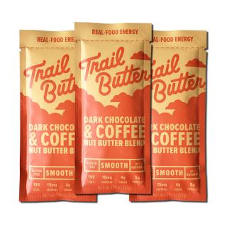 mini  / ダークチョコレート&コーヒー 3本セット