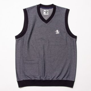 <img class='new_mark_img1' src='https://img.shop-pro.jp/img/new/icons13.gif' style='border:none;display:inline;margin:0px;padding:0px;width:auto;' />The Best of Vest, Honeycomb