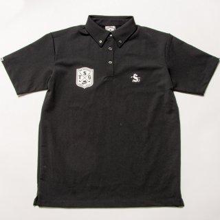 <img class='new_mark_img1' src='https://img.shop-pro.jp/img/new/icons13.gif' style='border:none;display:inline;margin:0px;padding:0px;width:auto;' />Golf Shirts AloeVera