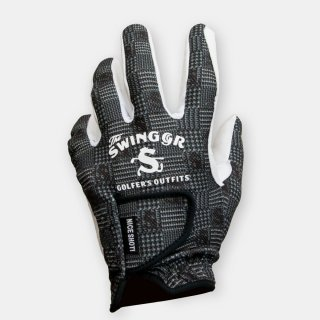 <img class='new_mark_img1' src='https://img.shop-pro.jp/img/new/icons13.gif' style='border:none;display:inline;margin:0px;padding:0px;width:auto;' />Golf Gloves, Gren Check
