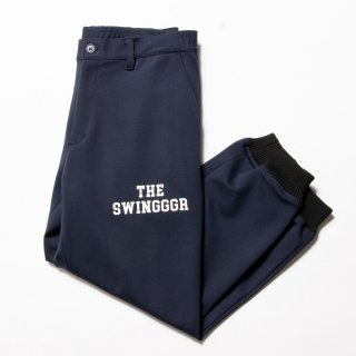 <img class='new_mark_img1' src='https://img.shop-pro.jp/img/new/icons13.gif' style='border:none;display:inline;margin:0px;padding:0px;width:auto;' />JOGGER PANTS, Navy