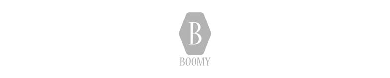 電子タバコとファニーグッズのお店【BooMY】