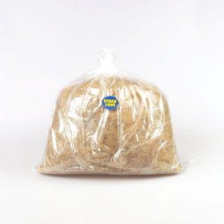 手づくり麦みそ 5キロ