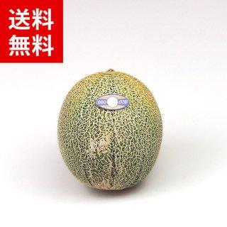 【初夏限定】優香メロン 4〜6玉