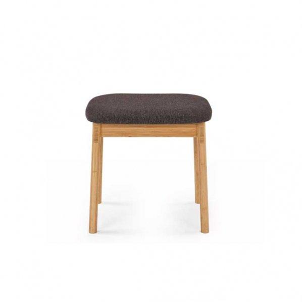 Supple E Chair