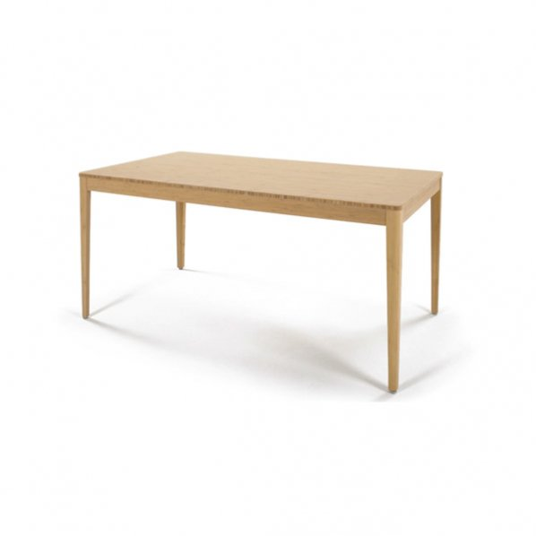 Supple D Table180