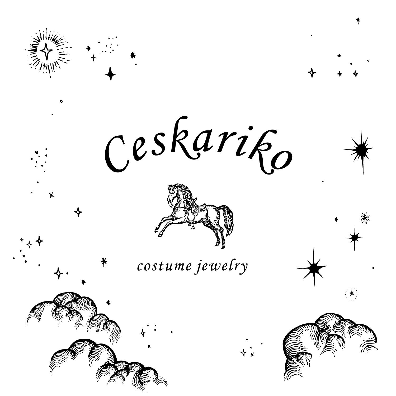 Ceskariko - チェスカリコ公式サイト