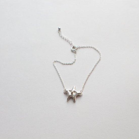 【Silver925】Shooting star bracelet