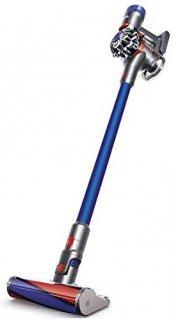 ダイソン 掃除機 コードレス Dyson V7 Fluffy SV11FF2 5025155033760