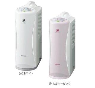 コロナ 除湿機 CD-S6320(W) [ホワイト] 4906128305033