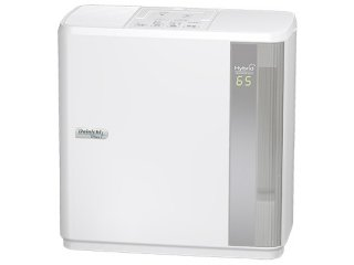 ダイニチ 加湿器 HD-5020-W 4951272030041