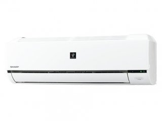 シャープ エアコン AY-G22D-W 4974019894768
