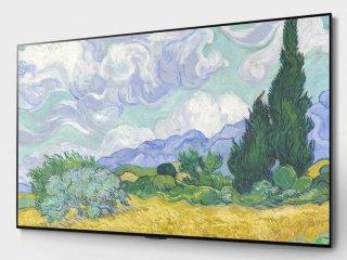 LGエレクトロニクス テレビ OLED55G1PJA [55インチ] 4989027019034