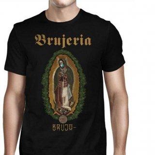 BRUJERIA Bruja, Tシャツ