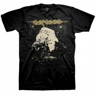 CARCASS Symphonies of Sickness, Tシャツ