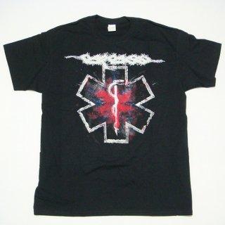 CARCASS Unfit, Tシャツ