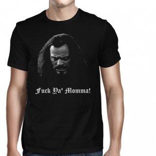 DEICIDE F*** Yo Momma, Tシャツ