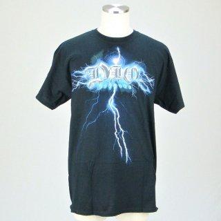 DIO Electra, Tシャツ