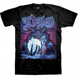 DIO Master of the Moon, Tシャツ