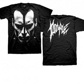 DOYLE Icon, Tシャツ