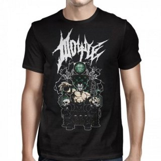 DOYLE Throne, Tシャツ