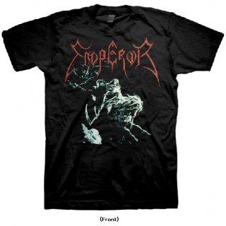 EMPEROR Rider, Tシャツ