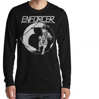 ENFORCER Reapers From Beyond Dates, ロングTシャツ