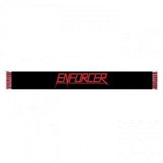 ENFORCER Logo, スカーフ