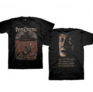 HATE ETERNAL The Stygian Deep, Tシャツ