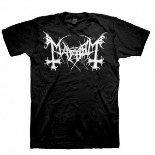 MAYHEM Legion, Tシャツ