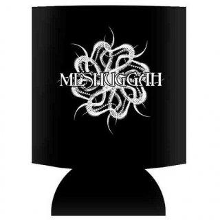 MESHUGGAH Spiral Logo, クージー