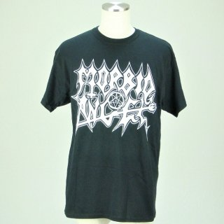 MORBID ANGEL Extreme Music, Tシャツ
