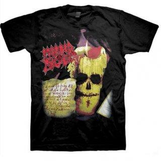 MORBID ANGEL Covenant, Tシャツ
