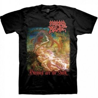 MORBID ANGEL Blessed are the Sick, Tシャツ
