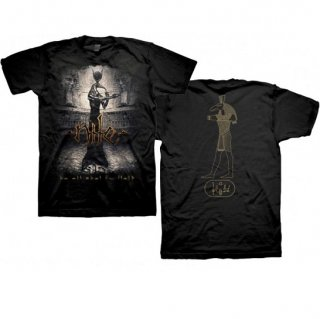 NILE Thoth, Tシャツ
