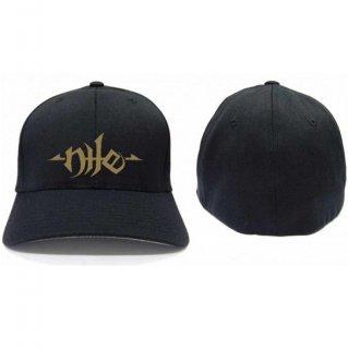 NILE Logo, キャップ
