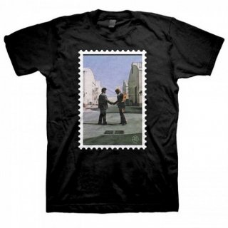 PINK FLOYD 30th Anniverysary, Tシャツ