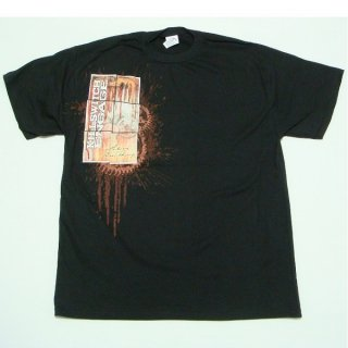 KILLSWITCH ENGAGE Breathing, Tシャツ
