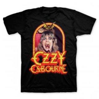 OZZY OSBOURNE Sotd Vintage, Tシャツ