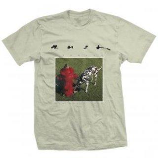RUSH Signals, Tシャツ