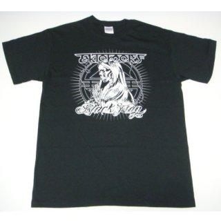 EKTOMORF Black Flag, Tシャツ