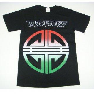 EKTOMORF Gypsy, Tシャツ