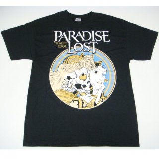PARADISE LOST Tragic Idol, Tシャツ