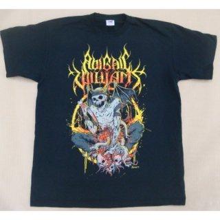 ABIGAIL WILLIAMS Sven, Tシャツ