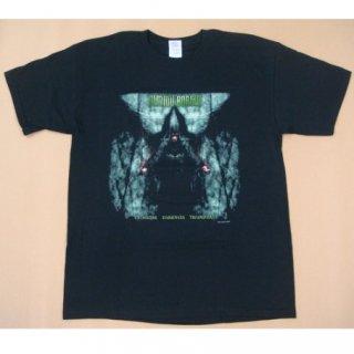 DIMMU BORGIR Enthrone Darkness Triumphant, Tシャツ