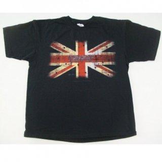 BULLET FOR MY VALENTINE Screamaimfire, Tシャツ