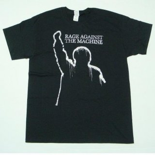 RAGE AGAINST THE MACHINE Battle Of Los Angeles, Tシャツ